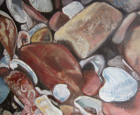 Shells (Painting)
